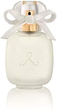 Les Parfums De Rosine Le Magnolia de Rosine 淡香水 50 毫升