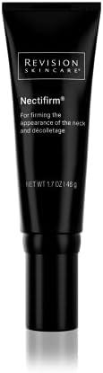 Revision Skincare 颈霜 48g(新老包装 随机发货)