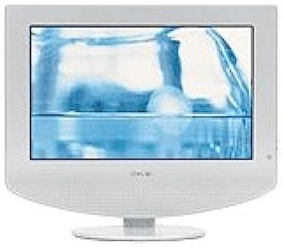 Sony 索尼 KLV17HR3 17 英寸液晶电视 XGA 面板 - 银色