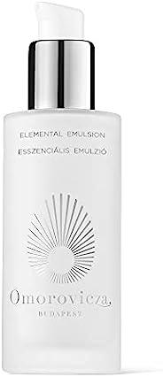 Omorovicza Omorovicza Elemental Emulsion Moisturiser 50毫升