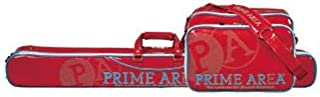 Maruka(MARUKYU)小包 primuia小包 浅口包 PA-05套装 16732 玫红色