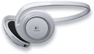 Logitech 罗技 无线耳机 适用于 iPod