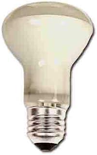 Edm 35216 反射灯,40 W