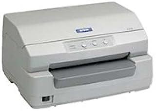 Epson 爱普生 PLQ-20M 针式打印机