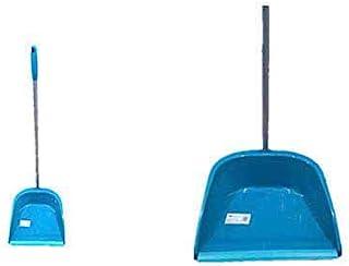 New Idea Dustpan 蓝色 25 x 74 厘米,25 x 74 厘米