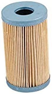 Ratioparts 内径燃油滤清器 19.9 毫米连接,灰色黄色