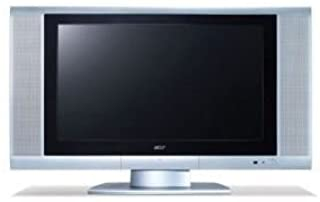 At2602 26英寸 液晶电视 1366X768
