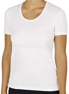 限量运动女式 Seine T 恤
