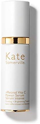 KATE SOMERVILLE + 视黄醇 Vita C 动力精华,1.0 液体盎司 30ml