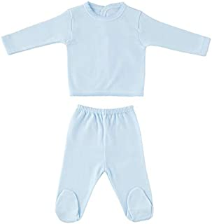 BABIDU 婴儿辅食 + 波兰纳锥形裤
