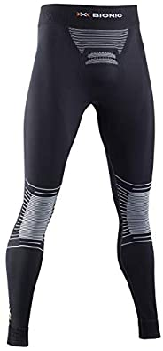 X-Bionic 男士 Energizer 4.0 男士长裤