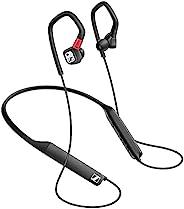 SENNHEISER 森海塞尔 IE 80S BT 高保真入耳式蓝牙耳机,黑色
