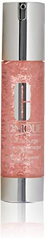 Clinique 倩碧 水磁场保湿精华露 48ml CLICOSC73851125