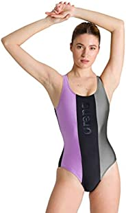 ARENA 女士运动泳衣 Just