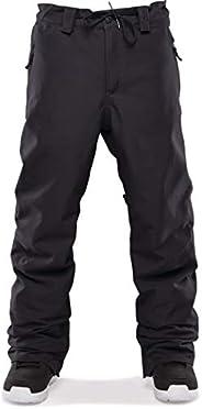 thirtytwo 男士 Wooderson 滑雪裤