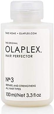 Olaplex No.3 Hair Perfector 修复护理液,100毫升