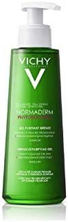 Vichy Normaderm Phytosolution Inten.净化凝胶 400ml