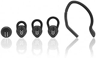 Sennheiser 504591 - 耳机/耳机配件