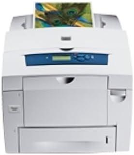 Xerox Phaser 8560DA/30ppm 2400dpi 512MB 双工