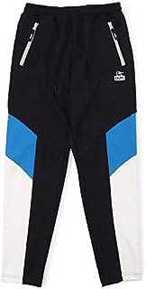 Chums 裤子 Flame Retardant Pants 女士