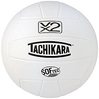 Tachikara SofTec VX2 排球