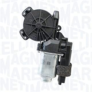 Magneti Marelli 350103183600 右后方窗把手 雷诺