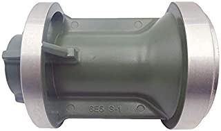 WATERLONG 外壳轴承 6E5-45332-00-94 适用于 Yamaha 115 130HP 2冲程