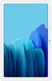 Samsung 三星 A7 平板电脑 10.4 Wi-Fi 32GB 银色