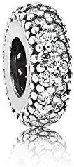 Pandora 纯银串珠 赐予灵感的能量 串珠 791359