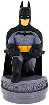 Cable Guys 多种颜色 蝙蝠侠 标准