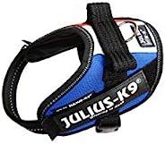 Julius-K9,16IDC-FR-MM,IDC-Power 狗用胸背带,尺码: XS/Mini-Mini,法国