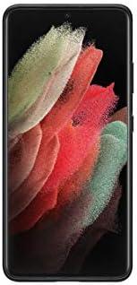 三星 Galaxy S21 Ultra 5G 皮套 黑色