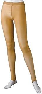 夏季运动(SASAKI) 弹力紧身裤 T-1800