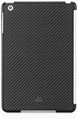 Evutec Shell Case for iPad mini with Retina Display (AP-IPM-CS-KA1)