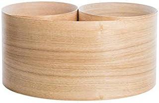 Nordlinger Pro 未粘合贴合板,木质,橡木,25 厘米 x 2.5 毫升