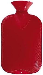 Fashy 6440 46 2007热水袋 / 熱水瓶 halblamelle 2 L