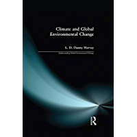 Climate and Global Environmental Change (Understanding Globa…