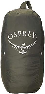 Osprey 中性 F15 Airporter 托运袋 348063-719150862456 灰色 M