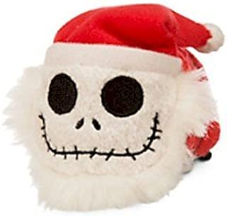 Disney Sandy Claws ''Tsum Tsum'' Plush - Mini - 3 1/2''