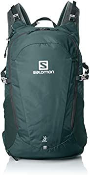 SALOMON 萨洛蒙 背包 TRAILBLAZER 30 (TRAILBLAZER 30)