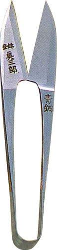 美铃 美三郎 化纤材料用剪刀 120毫米