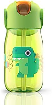 Zoku 水瓶 * 400 毫升