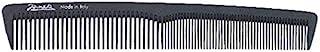 Jäneke Carbon Ladies Comb, Small Number 55804