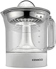 KENWOOD 凯伍德 柑橘榨汁机 1升 40 瓦 白色