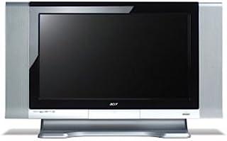 Acer 宏碁 AT2605-26 英寸宽屏高清就绪液晶电视 - 带Freeview