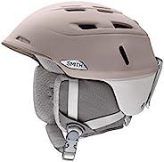 Smith Optics 2019 罗盘女士滑雪头盔
