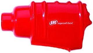 Ingersoll Rand 252-BOOT 保护工具靴