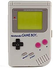 PowerA Armor 手机壳适用于 Nintendo 3DS - 复古游戏男孩 - 任天堂 3DS