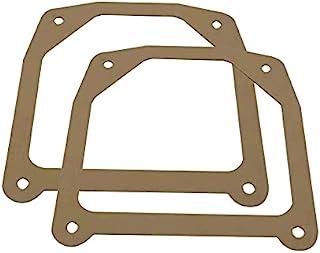 Nimiah 替换 Kohler 7000 盖垫片 这些适合 7000 型号发动机带冲压钢阀盖套 2 件套