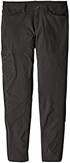 Patagonia W 'S Skyline 旅行者短裤,女士